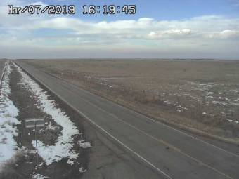 Webcam Raymer, Colorado