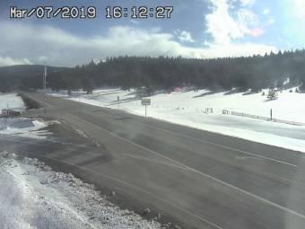 Webcam Hartsel, Colorado