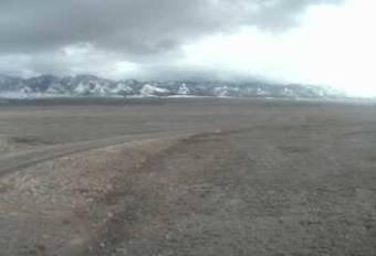 Webcam Villa Grove, Colorado