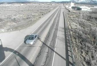 Webcam Cortez, Colorado