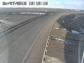 Webcam Lamar, Colorado