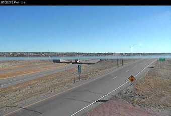 Webcam Penrose, Colorado