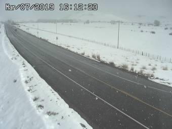Webcam Parlin, Colorado