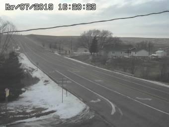 Webcam Last Chance, Colorado
