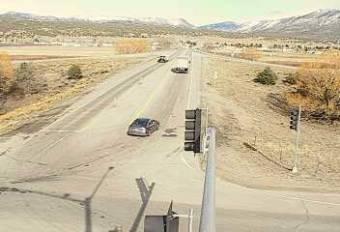 Webcam Johnson Village, Colorado