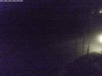 Webcam Kolbingen