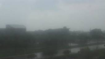 Webcam Chalmette, Louisiana