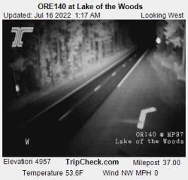 Operator: Oregon Department of Transportation - Listed: Feb 20, 2015 ...