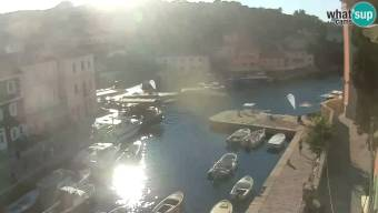 Webcam Veli Losinj