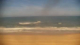 Webcam Praia Azul