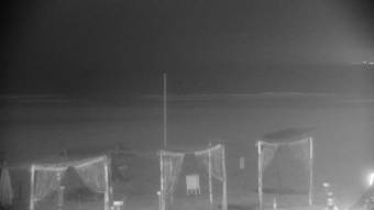 Webcam Costa da Caparica