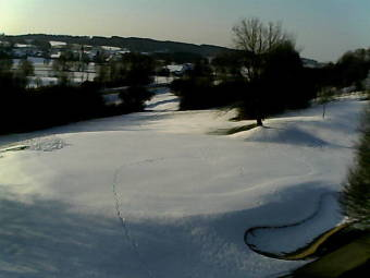 Webcam Reichertshausen