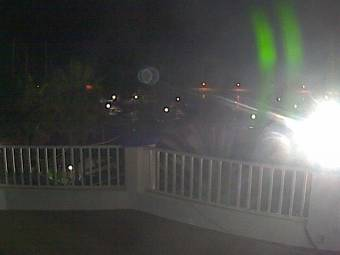 Webcam Estepona