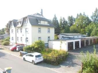 Webcam Neugersdorf