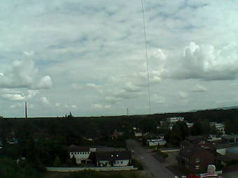 Webcam Espelkamp
