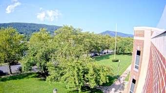 Webcam Millersburg, Pennsylvania