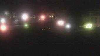 Webcam Morganton, North Carolina