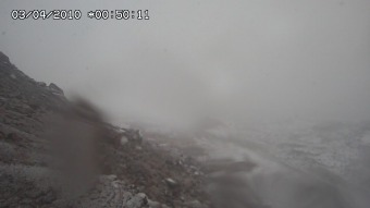 Webcam Oljato-Monument Valley, Utah