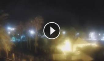 Webcam Costa Teguise (Lanzarote)