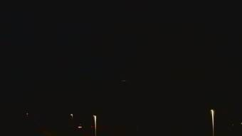 Webcam Tooele, Utah