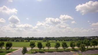Webcam Bentonville, Arkansas