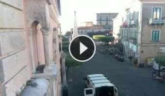 Webcam Teggiano