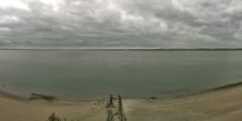 Webcam Saint-Trojan-les-Bains