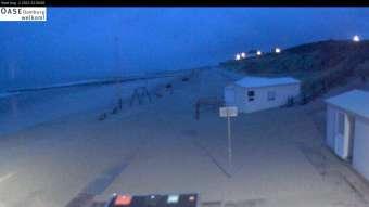 Webcam Domburg