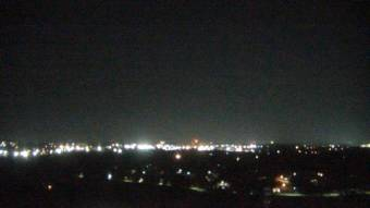 Webcam High Point, North Carolina