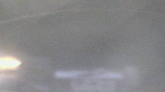 Webcam Frankfort, Kentucky