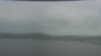 Webcam Guntersville, Alabama