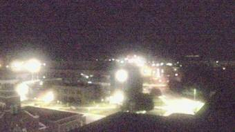 Webcam Stevens Point, Wisconsin