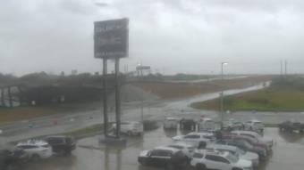 Webcam Robstown, Texas