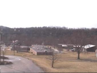 Webcam McConnelsville, Ohio