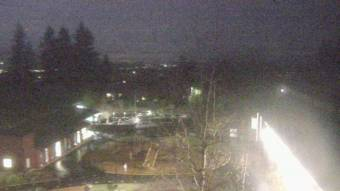 Webcam Bellevue, Washington