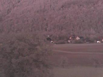 Webcam Neuendorf am Main