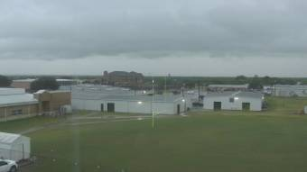 Webcam Cuero, Texas