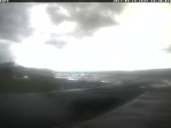 Webcam Egelsbach