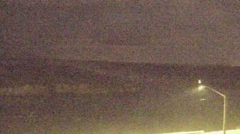 Webcam Clewiston, Florida
