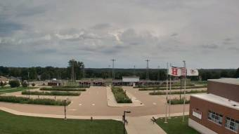 Webcam Spring Valley, Illinois