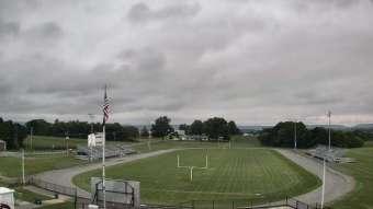 Webcam Elizabethville, Pennsylvania