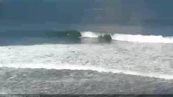Webcam Gianyar, Bali