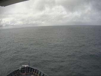 Webcam Mein Schiff 4