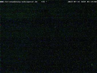 Webcam Wolpadingen