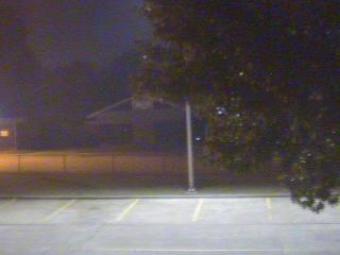 Webcam Dallas, Texas