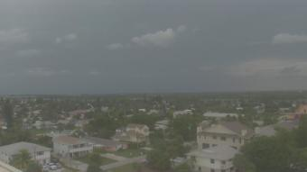 Webcam Fort Pierce, Florida