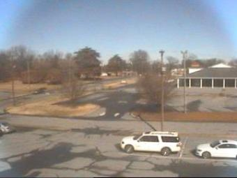 Webcam Newton, North Carolina