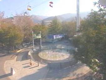 Webcam Farmington, Utah