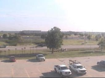 Webcam Highland, Illinois