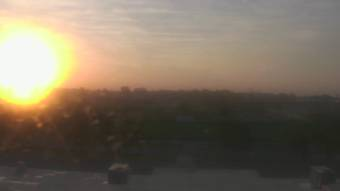 Webcam Bethany, Missouri
